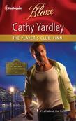 The Player's Club: Finn
