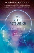 The Neuro Revolution
