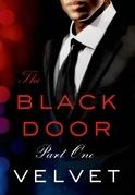 The Black Door: Part 1