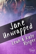 Jane Unwrapped