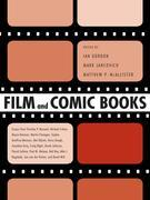 Film and Comic Books