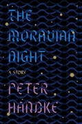 The Moravian Night