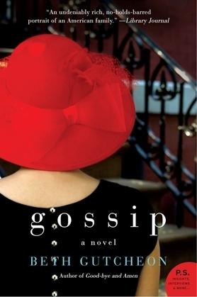 Gossip: A Novel