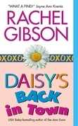 Daisy's Back in Town