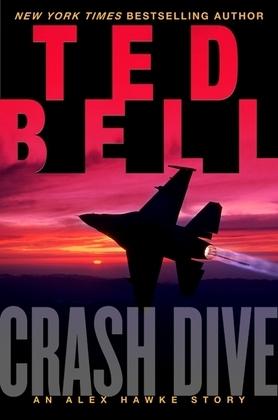 Crash Dive: An Alex Hawke Story