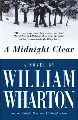 A Midnight Clear: A Novel