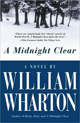 A Midnight Clear: A Novel