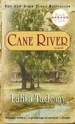 Cane River