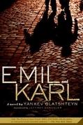Emil and Karl