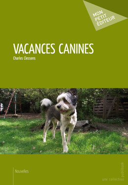 Vacances canines