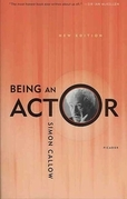 Being an Actor, Revised and Expanded Edition
