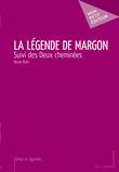 La Légende de Margon