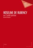 Roseline de Rubency
