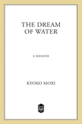 The Dream of Water
