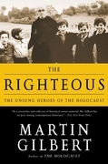 The Righteous
