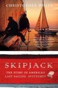 Skipjack