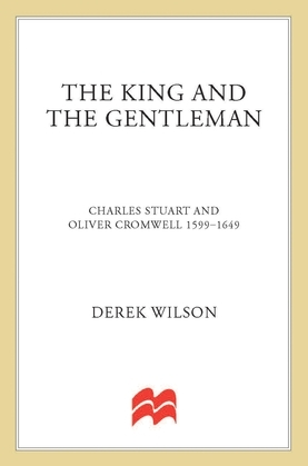 The King and the Gentleman