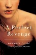A Perfect Revenge