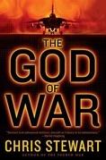 The God of War