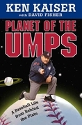 Planet of the Umps