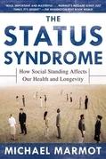 The Status Syndrome