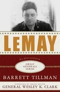 LeMay: A Biography