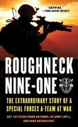 Roughneck Nine-One