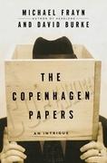 The Copenhagen Papers