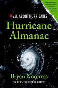 Hurricane Almanac