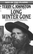 Long Winter Gone: A Novel