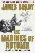 The Marines of Autumn