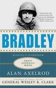 Bradley: A Biography