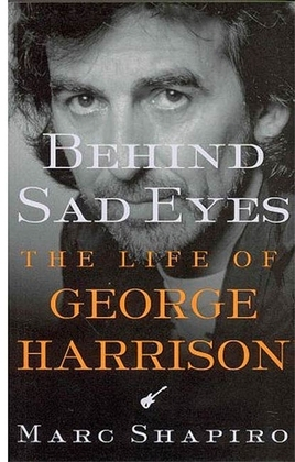 Behind Sad Eyes
