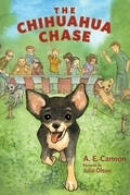 The Chihuahua Chase