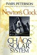 Newton's Clock
