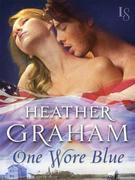One Wore Blue: Civil War Series