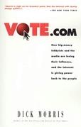 Vote.com