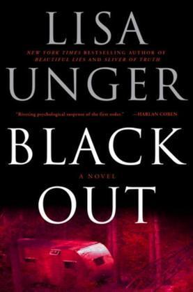 Black Out: A Novel