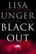 Black Out: A Novel