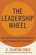 The Leadership Wheel