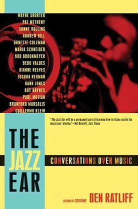 The Jazz Ear