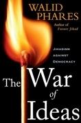 The War of Ideas