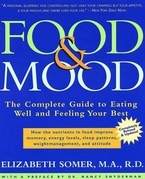 Food and Mood: Second Edition