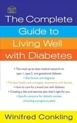 The Complete Guide to Living Well with Diabetes