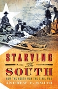 Starving the South
