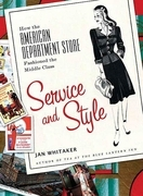 Service and Style
