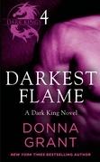 Darkest Flame: Part 4