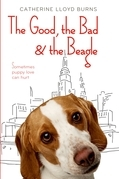 The Good, the Bad & the Beagle