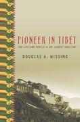 Pioneer in Tibet