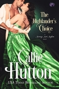 The Highlander's Choice